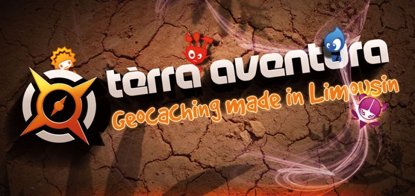 web_terra_0