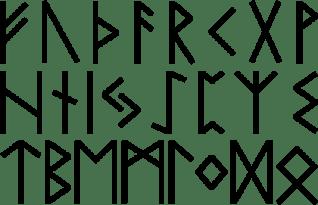 langfr-420px-runic_letters_elder_futhark-svg
