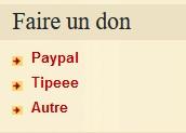 don dcode.fr
